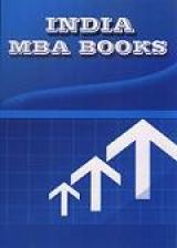IGNOU M.COM BOOKS