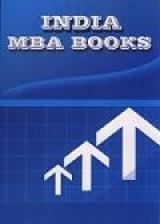 Vmou MBA BOOKS