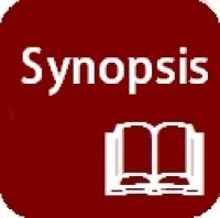 MBA Synopsis international