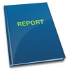 Tqm project report any company